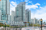 unit-2402-535-nicola-street-vancouver-3 at 2402 - 535 Nicola Street, Coal Harbour, Vancouver West