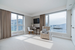 unit-2402-535-nicola-street-vancouver-48 at 2402 - 535 Nicola Street, Coal Harbour, Vancouver West
