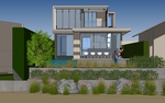 190604-heffel-residence_fcl-v16 at 4358 Ross Crescent, Cypress, West Vancouver