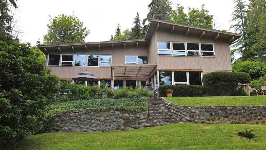 1180 Nepal Place, Ambleside, West Vancouver 3