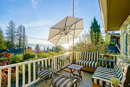 2677-lawson-avenue-west-vancouver-25 at 2677 Lawson Avenue, Dundarave, West Vancouver