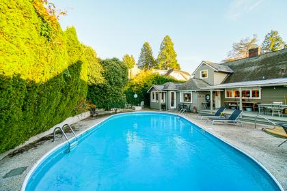 2677-lawson-avenue-west-vancouver-61 at 2677 Lawson Avenue, Dundarave, West Vancouver