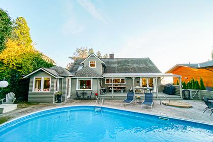 2677-lawson-avenue-west-vancouver-62 at 2677 Lawson Avenue, Dundarave, West Vancouver