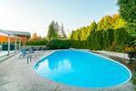 2677-lawson-avenue-west-vancouver-65 at 2677 Lawson Avenue, Dundarave, West Vancouver