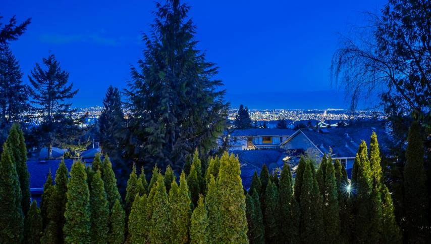 865 Andover Crescent, British Properties, West Vancouver 3