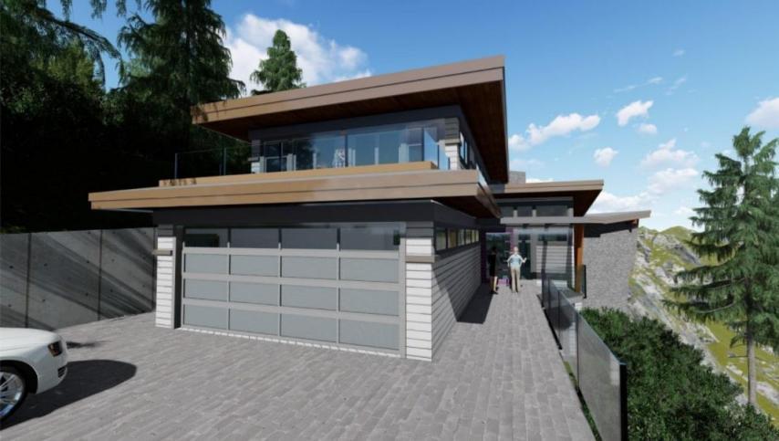 5644A Westport Road, Eagle Harbour, West Vancouver 2
