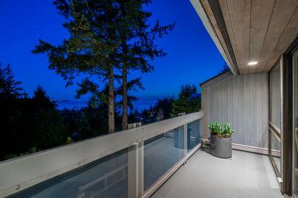 5855-falcon-road-west-vancouver-32 at 5855 Falcon Road, Eagleridge, West Vancouver