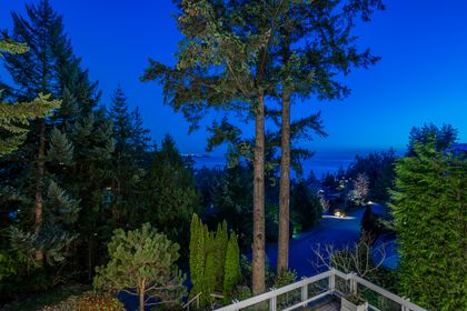 5855-falcon-road-west-vancouver-33 at 5855 Falcon Road, Eagleridge, West Vancouver