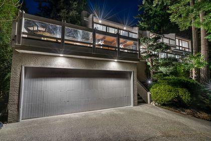 5855-falcon-road-west-vancouver-4 at 5855 Falcon Road, Eagleridge, West Vancouver