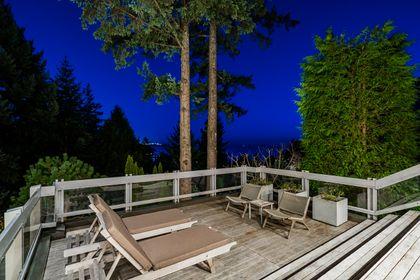5855-falcon-road-west-vancouver-43 at 5855 Falcon Road, Eagleridge, West Vancouver