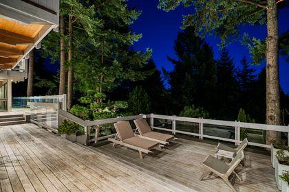 5855-falcon-road-west-vancouver-44 at 5855 Falcon Road, Eagleridge, West Vancouver