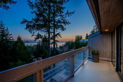 5855-falcon-road-west-vancouver-56 at 5855 Falcon Road, Eagleridge, West Vancouver