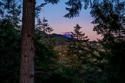 5855-falcon-road-west-vancouver-57 at 5855 Falcon Road, Eagleridge, West Vancouver