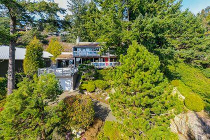 5855-falcon-road-west-vancouver-68 at 5855 Falcon Road, Eagleridge, West Vancouver