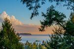 5855-falcon-road-west-vancouver-52 at 5855 Falcon Road, Eagleridge, West Vancouver