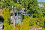 5855-falcon-road-west-vancouver-65 at 5855 Falcon Road, Eagleridge, West Vancouver