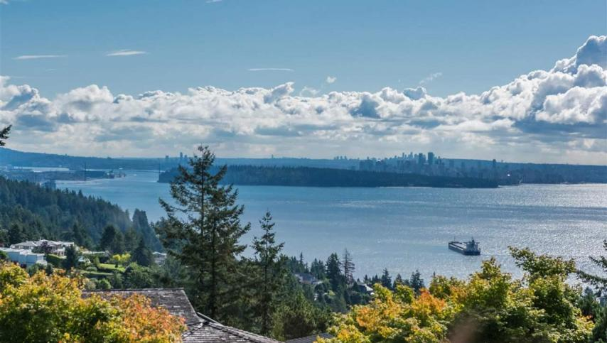 5007 Pinetree Crescent, Upper Caulfeild, West Vancouver 2