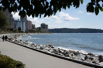 024 at 1-3 - 2368 Bellevue Avenue, Dundarave, West Vancouver