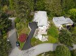 greenleaf-2 at 5485 Greenleaf Road, Eagle Harbour, West Vancouver