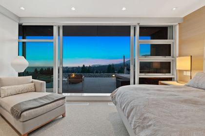 1010-braeside-rd-32 at 1010 Braeside Street, Sentinel Hill, West Vancouver