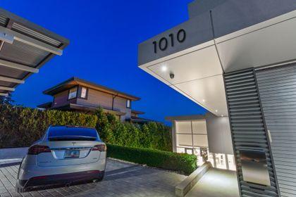 1010-braeside-rd-53 at 1010 Braeside Street, Sentinel Hill, West Vancouver