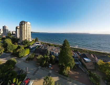 2320bellevue-1 at 2320 Bellevue Avenue, Dundarave, West Vancouver