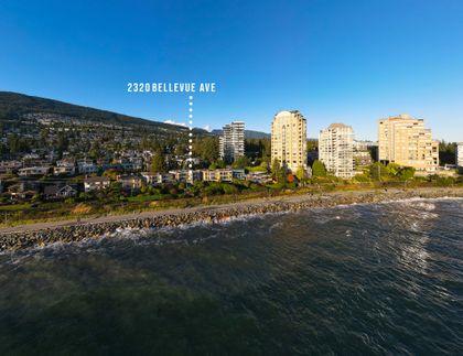 2320bellevue-6 at 2320 Bellevue Avenue, Dundarave, West Vancouver