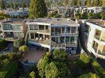 2320bellevue-5 at 2320 Bellevue Avenue, Dundarave, West Vancouver