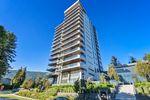 2389-bellevue-ave-3 at TH2 - 2289 Bellevue Avenue, Dundarave, West Vancouver