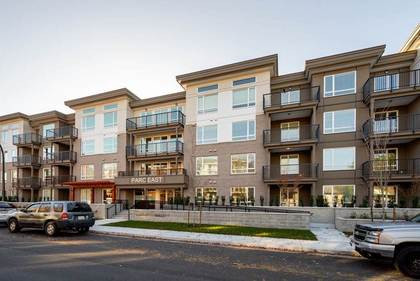2382-atkins-avenue-central-pt-coquitlam-port-coquitlam-01 at 210 - 2382 Atkins Avenue, Central Pt Coquitlam, Port Coquitlam