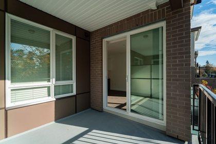 2382-atkins-avenue-central-pt-coquitlam-port-coquitlam-18 at 210 - 2382 Atkins Avenue, Central Pt Coquitlam, Port Coquitlam