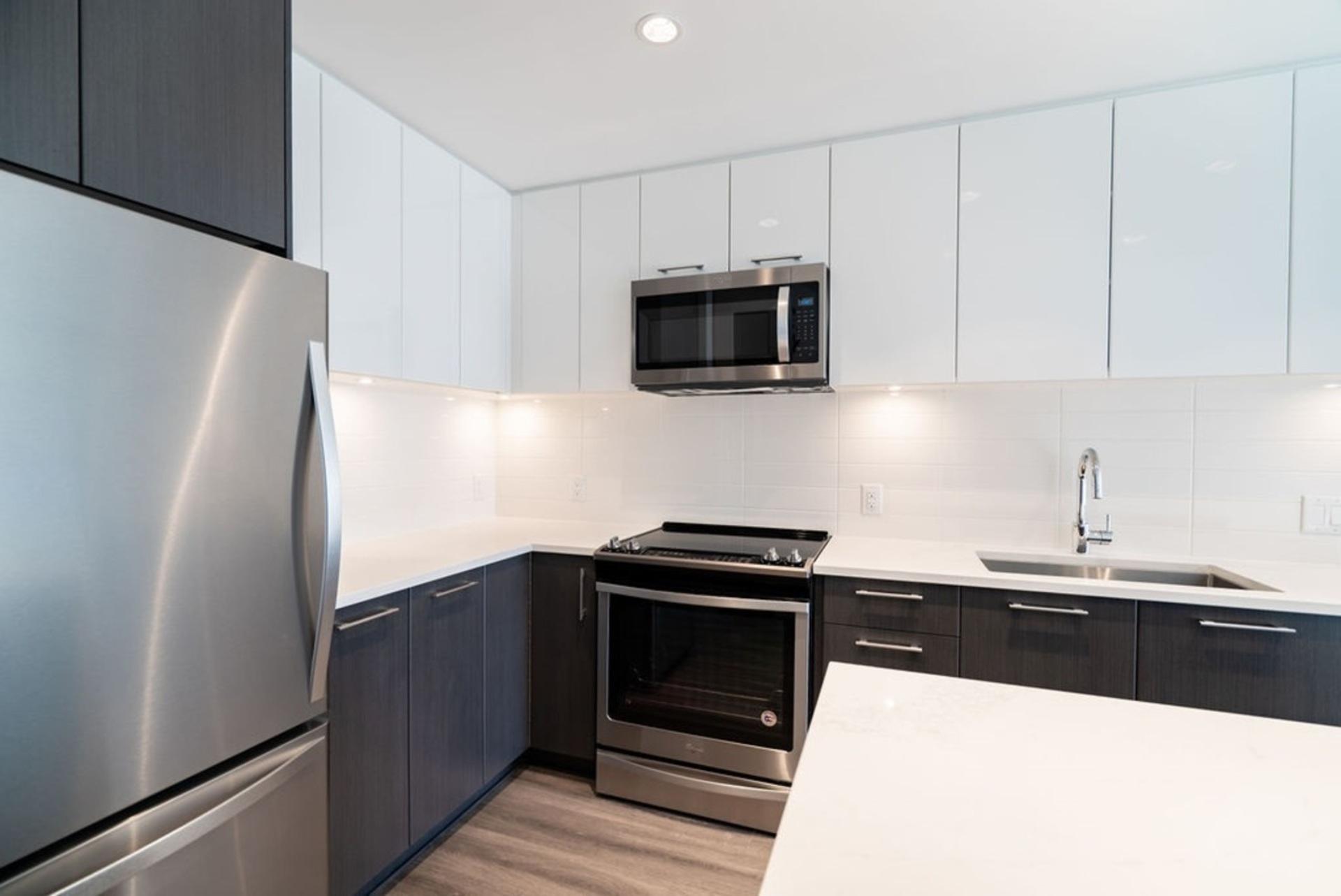 2382-atkins-avenue-central-pt-coquitlam-port-coquitlam-05 at 210 - 2382 Atkins Avenue, Central Pt Coquitlam, Port Coquitlam