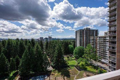 2012-fullerton-avenue-pemberton-nv-north-vancouver-13 at 1214 - 2012 Fullerton Avenue, Pemberton NV, North Vancouver