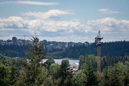 2012-fullerton-avenue-pemberton-nv-north-vancouver-16 at 1214 - 2012 Fullerton Avenue, Pemberton NV, North Vancouver
