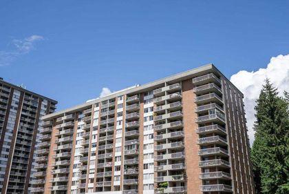 2012-fullerton-avenue-pemberton-nv-north-vancouver-20 at 1214 - 2012 Fullerton Avenue, Pemberton NV, North Vancouver