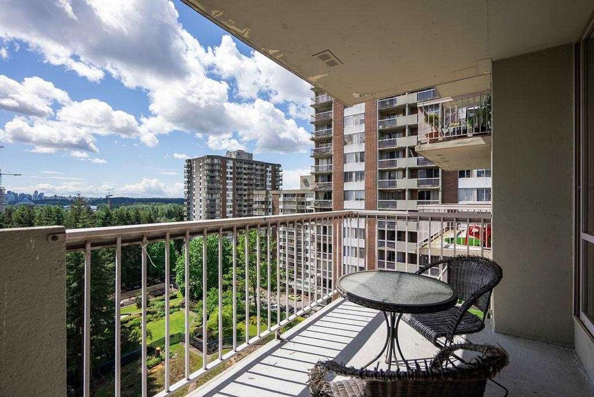 2012-fullerton-avenue-pemberton-nv-north-vancouver-10 at 1214 - 2012 Fullerton Avenue, Pemberton NV, North Vancouver