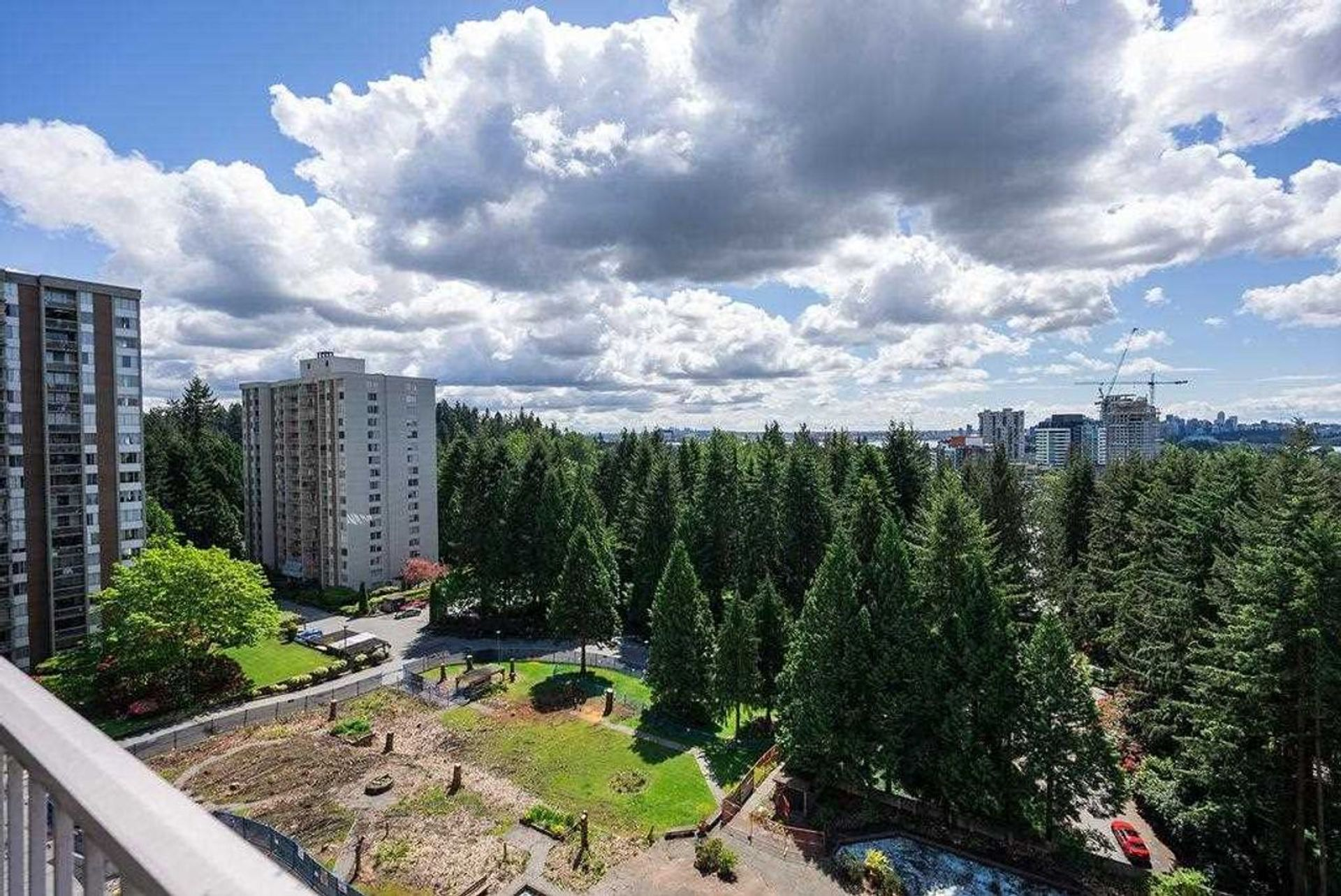 2012-fullerton-avenue-pemberton-nv-north-vancouver-12 at 1214 - 2012 Fullerton Avenue, Pemberton NV, North Vancouver