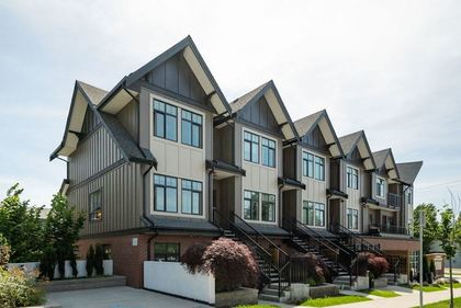 7180-barnet-road-westridge-bn-burnaby-north-18 at 209 - 7180 Barnet Road, Westridge BN, Burnaby North