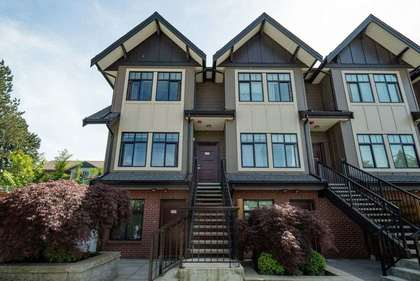 7180-barnet-road-westridge-bn-burnaby-north-19 at 209 - 7180 Barnet Road, Westridge BN, Burnaby North