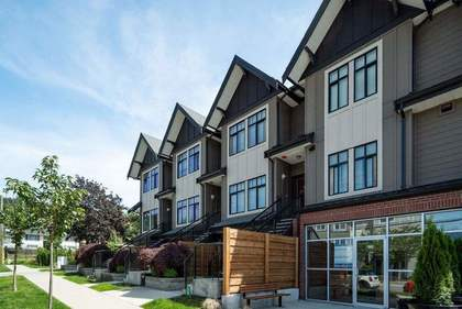 7180-barnet-road-westridge-bn-burnaby-north-20 at 209 - 7180 Barnet Road, Westridge BN, Burnaby North