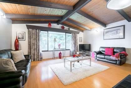 20311-123b-avenue-northwest-maple-ridge-maple-ridge-02 at 20311 123b Avenue, Northwest Maple Ridge, Maple Ridge