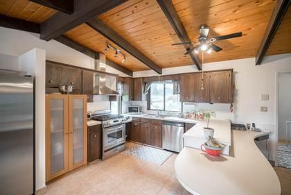20311-123b-avenue-northwest-maple-ridge-maple-ridge-04 at 20311 123b Avenue, Northwest Maple Ridge, Maple Ridge