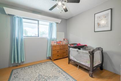 20311-123b-avenue-northwest-maple-ridge-maple-ridge-10 at 20311 123b Avenue, Northwest Maple Ridge, Maple Ridge