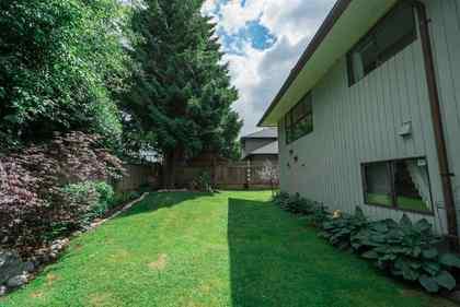 20311-123b-avenue-northwest-maple-ridge-maple-ridge-17 at 20311 123b Avenue, Northwest Maple Ridge, Maple Ridge