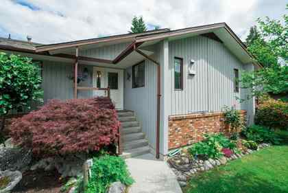 20311-123b-avenue-northwest-maple-ridge-maple-ridge-19 at 20311 123b Avenue, Northwest Maple Ridge, Maple Ridge