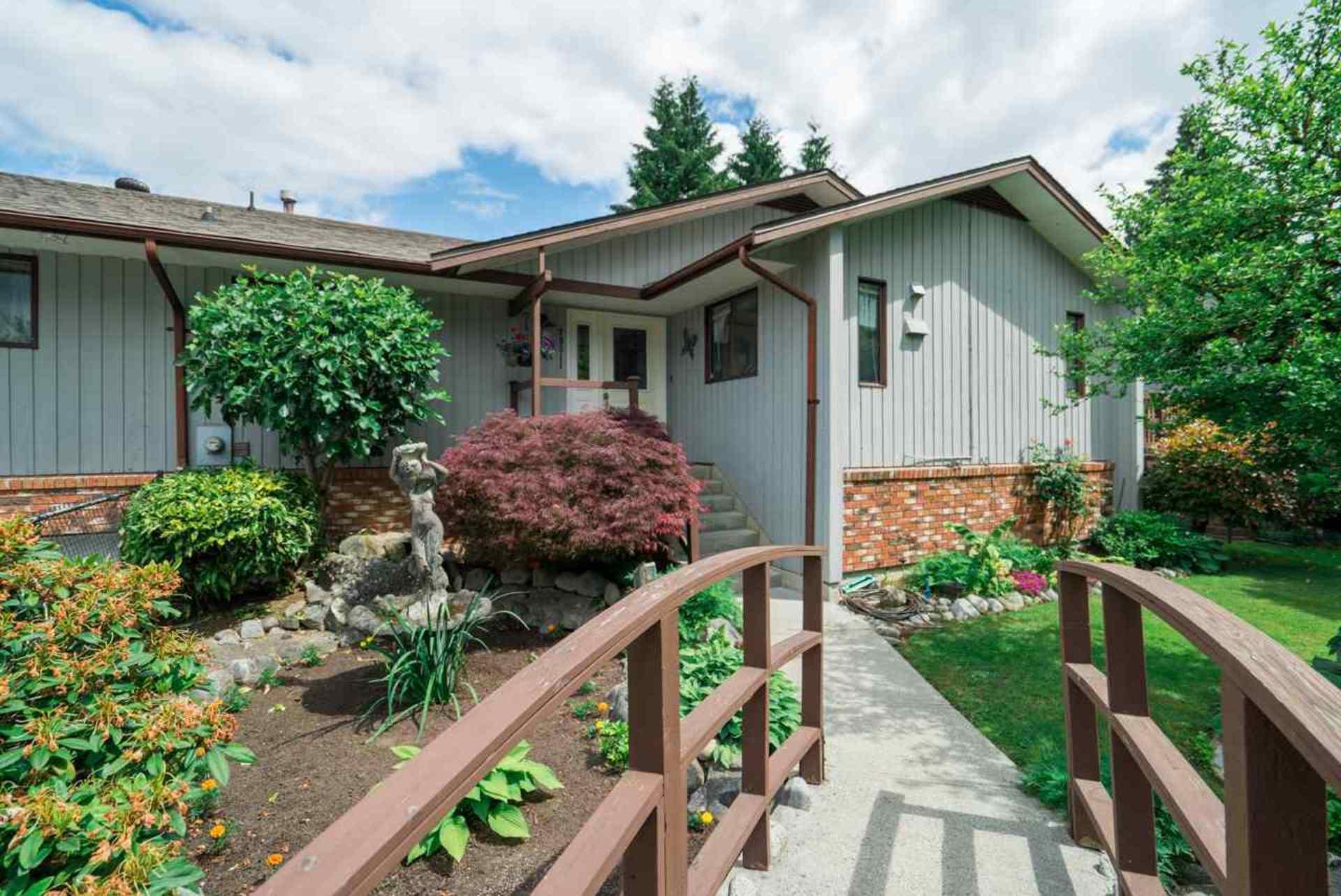 20311-123b-avenue-northwest-maple-ridge-maple-ridge-01 at 20311 123b Avenue, Northwest Maple Ridge, Maple Ridge