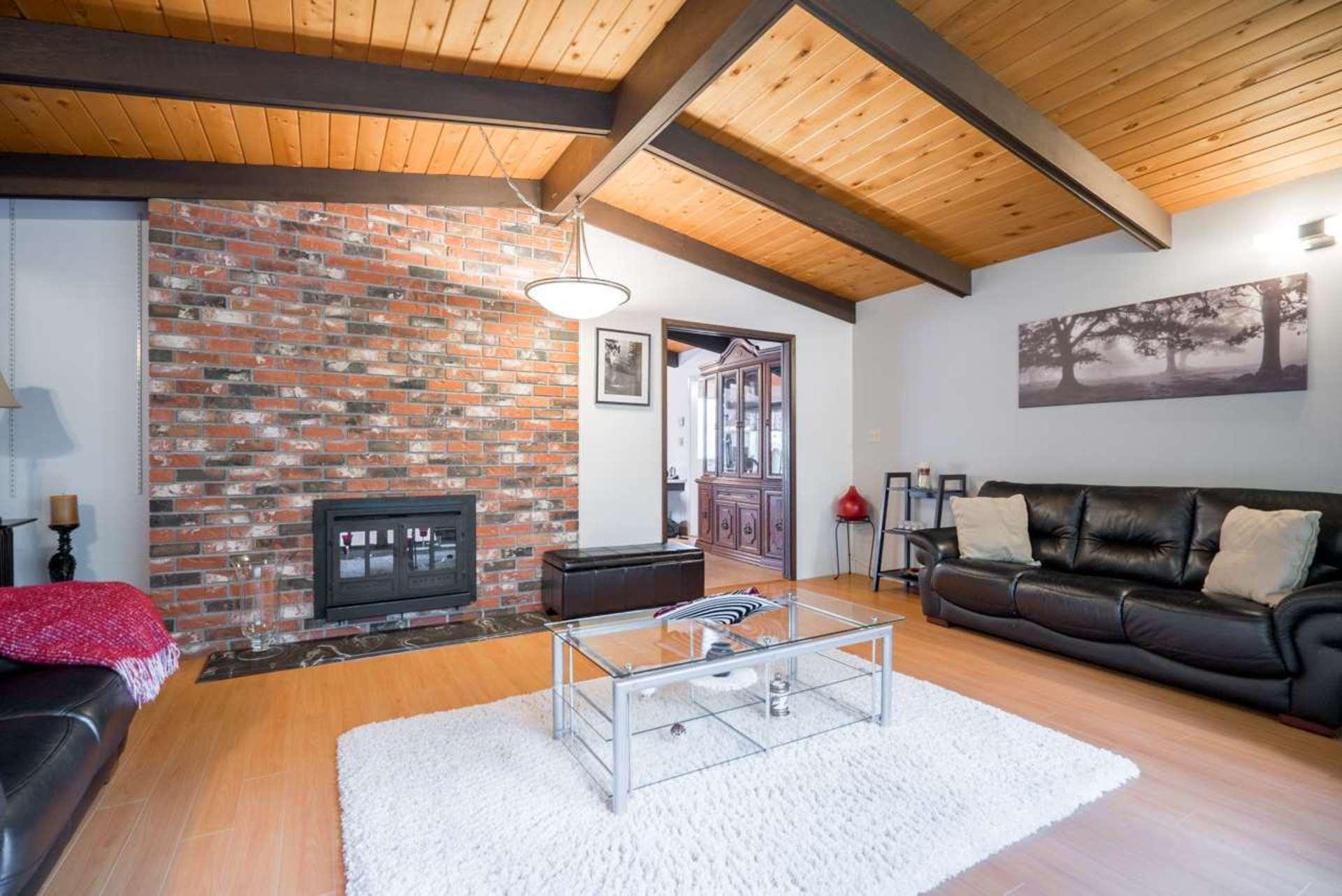 20311-123b-avenue-northwest-maple-ridge-maple-ridge-03 at 20311 123b Avenue, Northwest Maple Ridge, Maple Ridge