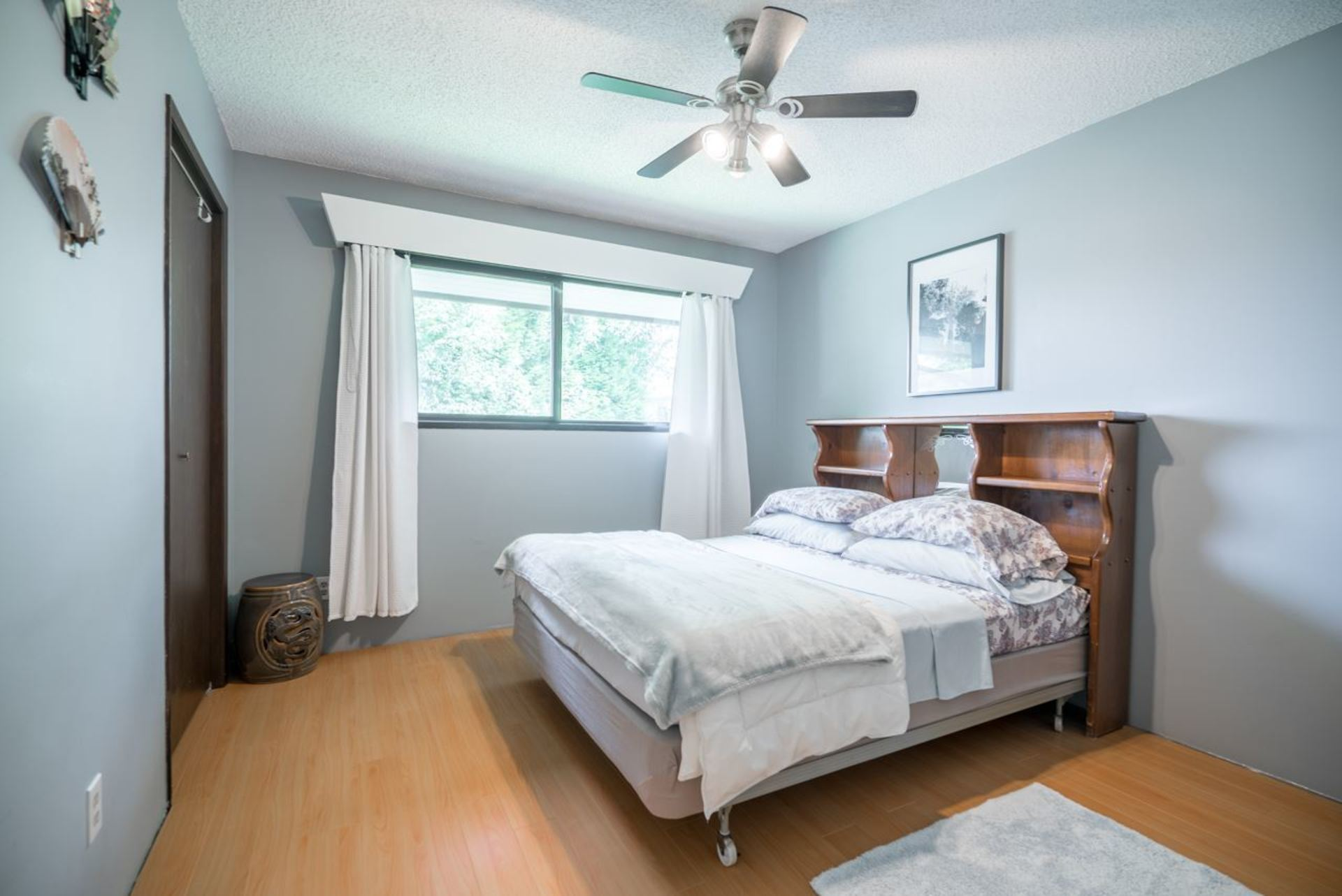 20311-123b-avenue-northwest-maple-ridge-maple-ridge-09 at 20311 123b Avenue, Northwest Maple Ridge, Maple Ridge