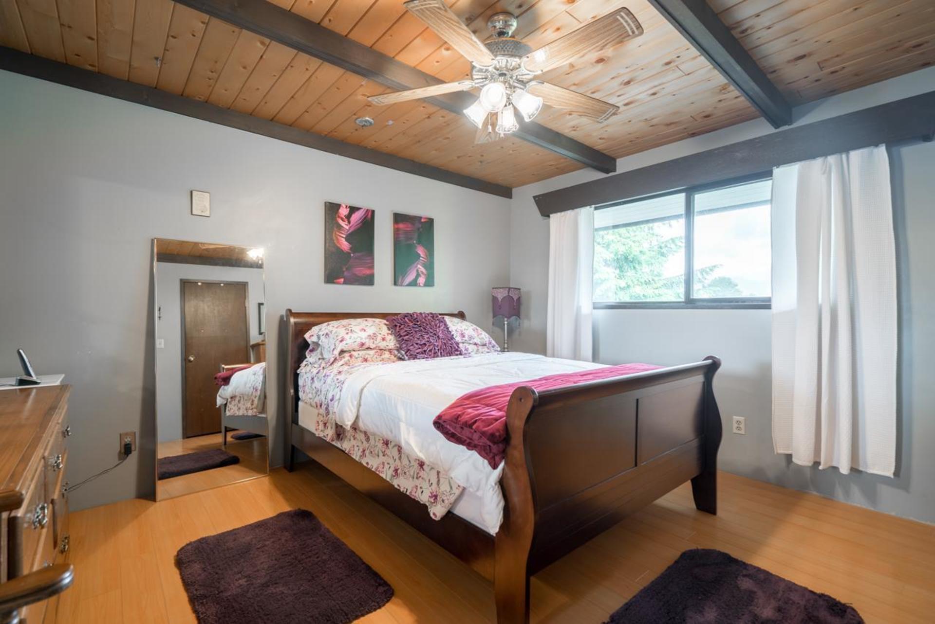 20311-123b-avenue-northwest-maple-ridge-maple-ridge-11 at 20311 123b Avenue, Northwest Maple Ridge, Maple Ridge