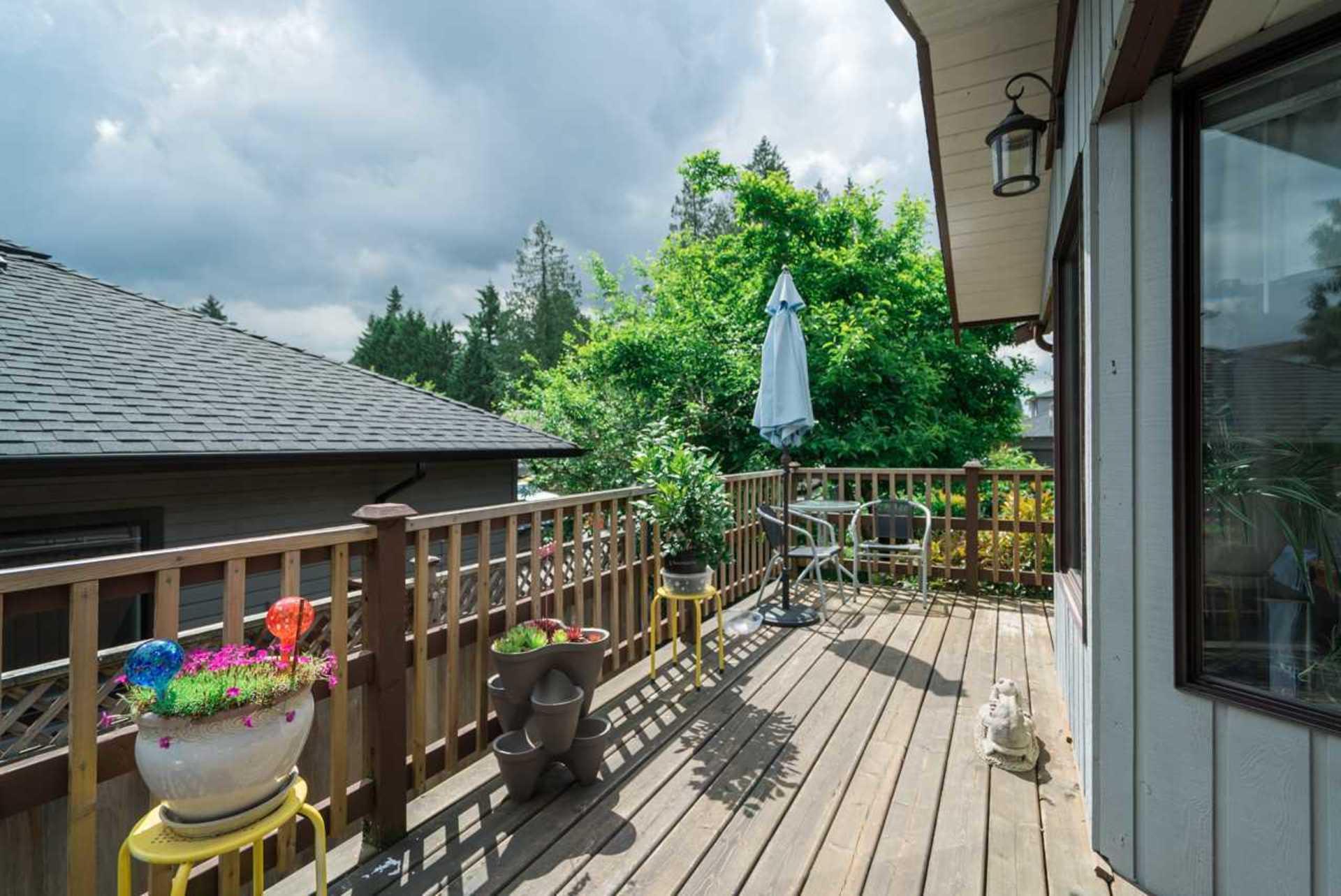 20311-123b-avenue-northwest-maple-ridge-maple-ridge-15 at 20311 123b Avenue, Northwest Maple Ridge, Maple Ridge